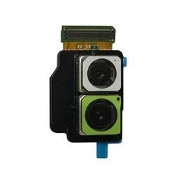 Back Camera Galaxy Note 8
