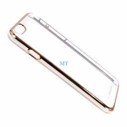 Creative Case TPU For I.phone Xs