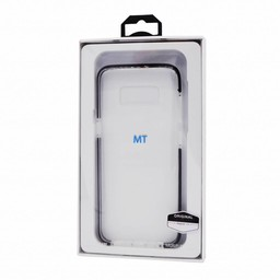 Anti Drop Shock Silicone Case For I.Phone Xs