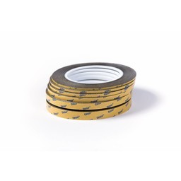 6 in 1 Tesa 51965 Tape Different Sizes