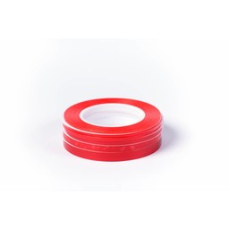 Tesa 4965 Tape 6 pieces/Sizes