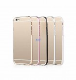 M-T Super Silicone Case For I.Phone Xs