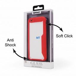 Senimo Anti Shock Case For I.Phone Xs