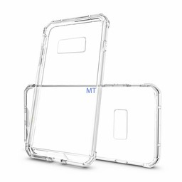 Anti Shock Case Mo Si Deng For I-Phone Xs