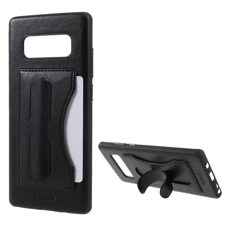 Coblue Bracket Series For I.phone Xs