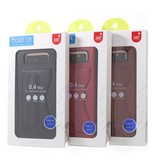 Coblue Bracket Series For I.phone Xs