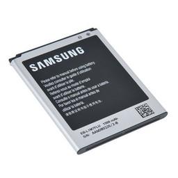Accu Samsung S3 Mini i8190 EB-L1M7FLU