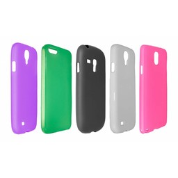 TPU Case Ascend P20