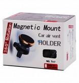 Magnetic Mount Holder