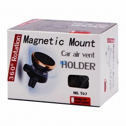 Magnetic Mount Holder