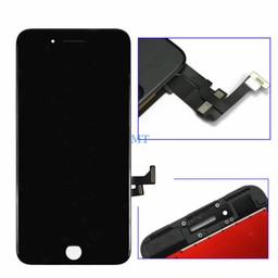 LCD & Touch For I.Phone 8 Plus