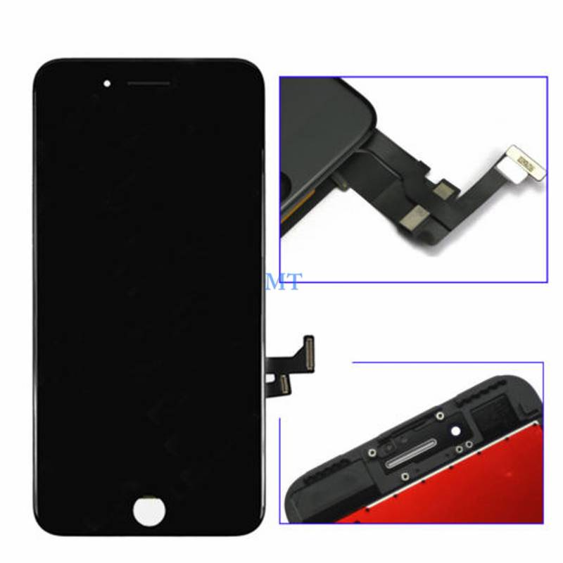 LCD & Touch For I-Phone 7
