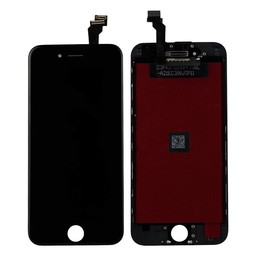 LCD & Touch For I.Phone 6S Plus
