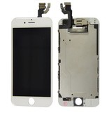 LCD & Touch For I-Phone 6S