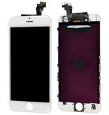 LCD & Touch For IPhone 6 Plus