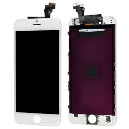 LCD & Touch For I-Phone 6 Plus