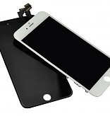 LCD & Touch For I.Phone 6