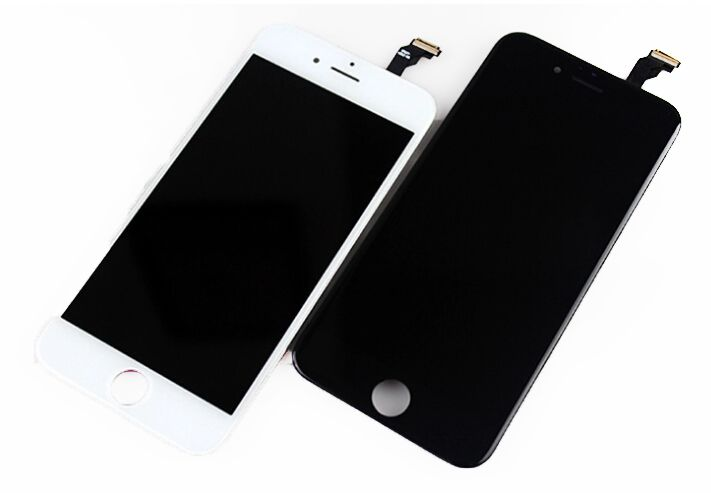 LCD & Touch For I-Phone 6