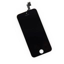 LCD & Touch For I-Phone 5C