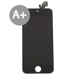 A+ LCD & Touch For I-Phone 5C