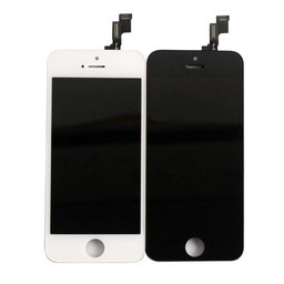 LCD &Touch For I.Phone 5G