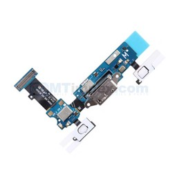 Charger Connector Flex Galaxy S5 G900F