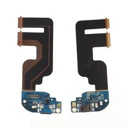 Charger Connector Flex M8 Mini