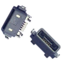 Charger Connector Only Xperia Z5 Mini