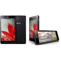 LG Optimus G LS 970