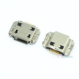 Charger Connector Only Galaxy Trend II  SCH-i739