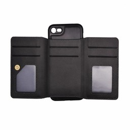 Lavann Lavann wallet For I-Phone 7 Plus & 8 Plus