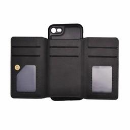 Lavann Lavann wallet For I-Phone 7 Plus & 8 Plus