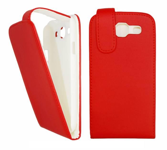 Flip Case Luxe IPhone 5C