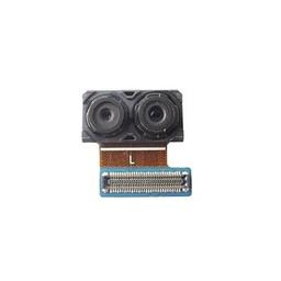 Front Camera Galaxy A8 2018