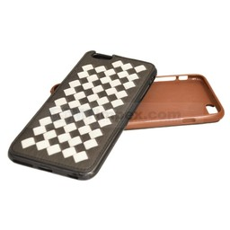 Chess TPU Case IPhone 6 Plus