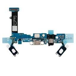 Charger Connector Galaxy A5 (2016)
