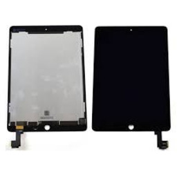 Complete LCD & Touch I-Pad Air 2