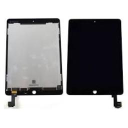 LCD & Touch IPad Air 2
