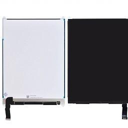 LCD I-Pad Mini 2/3
