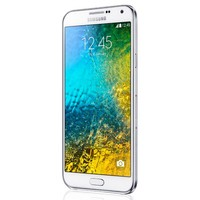 Wholesale Galaxy E7