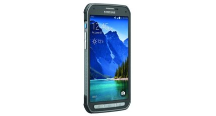 Galaxy S5 Active SM G870