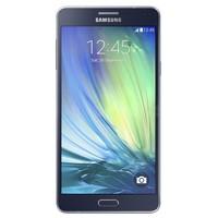Groothandel Galaxy A7/A700F hoesjes