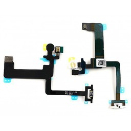 Power Flex For I-Phone 6 Plus
