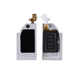 Buzzer Note 4 N910F