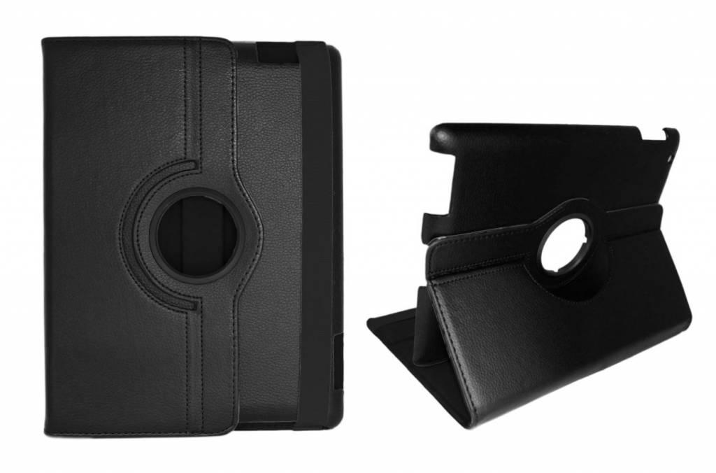 360 Rotation Protect Case I-Pad 2018