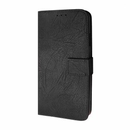 Luxury Book Case Ascend Mate 20 Pro