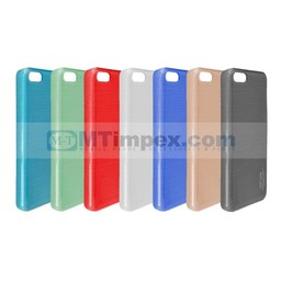 SGP Fashion Case For I-Phone 5C