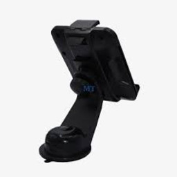 I.Pad Tablet Universal Holder 7/10 Inch