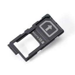 Sim Tray Xperia Z5