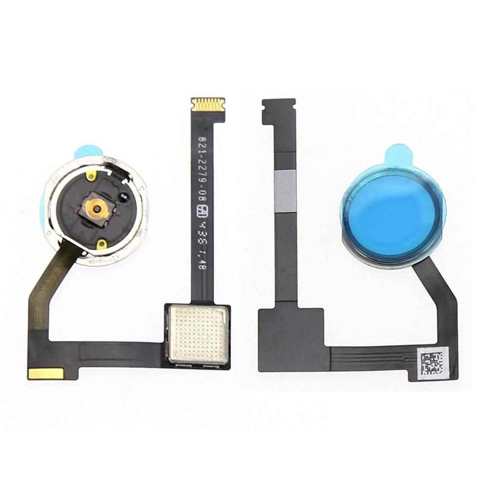 Full Button Ipad Air 2